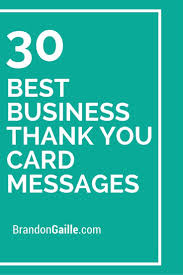 Business Thank You Notes 24 Business Thank You Notes Compatible Michaelwillow 21