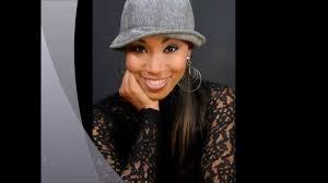 BroncoiRadio.com Presents Wendi Vaughn - YouTube