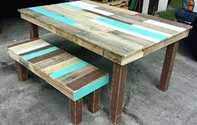 pallet furniture prices. Pallet Furniture Prices South Africa Dining Table And Bench Set