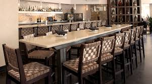 Captivating 5 Dining Room Tables That Seat 14 Amusing Large Dining Room Table Seats For  Dining Room