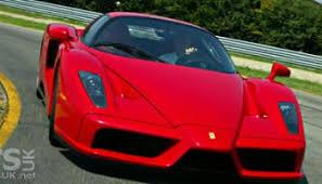 2018 ferrari enzo. delighful ferrari ferrari enzo replacement f70 will get v12 to 2018 ferrari enzo w