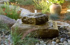 Small Picture Outdoor Fountain Size Guidelines Landscaping Network