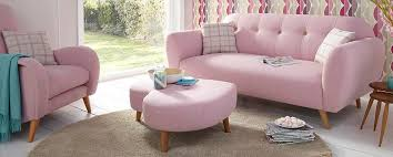 couches ireland. Exellent Couches Betsy Colourful Sofa On Couches Ireland T