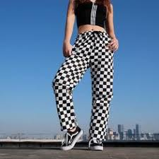 12 Best <b>Sour</b> Puff Shop images | Clothes for women, Aesthetic ...