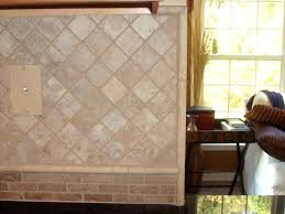 how much does it cost to install vinyl plank flooring how much does labor cost to