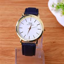 womens watch leather brown watches small watches for womens leather mens army military wrist watch sport data og quartz watches watch wrist