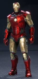 Here is the coolest member of avengers! Marvel S Avengers Costume Skins Outfit List Gamewith