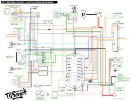 honda 300ex wiring diagram & click the image to open in full size honda trx 300 wiring diagram at 2000 Honda 300ex Wiring Diagram