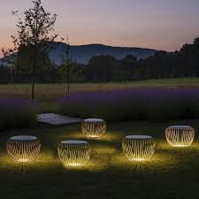 unique outdoor lighting ideas. unusual light fixtures for outdoor space unique lighting ideas o