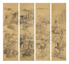 buy essay papers here essay taoism dissertationmanagement web  essay taoism