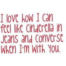 Love Short Cute Quotes Love Short Cute Quotes Pleasing 22