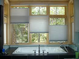 Windows  Hunter Douglas GroupDouglas Window Blinds