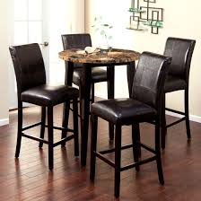 full size of dining room table round dining table for 6 people sets big round