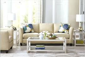 creative images furniture. Modern Elegance A Simple Touch Of Comfort Furniture Lifestyle Summer Creative Images