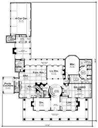 southern style house plan 6 beds 8 00 baths 9360 sq ft plan 20 2173 One Story Plantation Style House Plans southern style house plan 6 beds 8 00 baths 9360 sq ft plan 20 one story plantation house plans