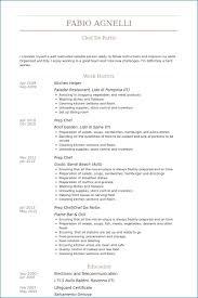 Custodian Resume Sample Resume Example