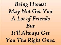 true friends quotes images and pictures it ll always get you the right ones
