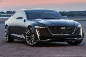 2018 cadillac flagship. contemporary flagship throughout 2018 cadillac flagship motor trend