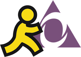 Aol Logo Vectors Free Download