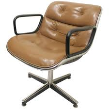 mid century modern office chair. The Perfect Real Mid Century Modern Office Chairs Images Chair C