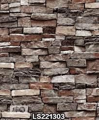 Archive: 3D Wallpaper Brick in Nnewi ...