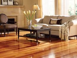 wood floor room.  Floor Fabulous Wood Flooring Ideas For Living Room 25 Stunning Rooms With  Hardwood Floors To Floor O