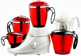 Electric Kitchen Appliances List Best Kitchen Appliances Modern Built In Oven Samsung Stainless