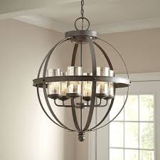 crystorama lighting 9226 eb solaris chandelier elegant 68 best entry lighting images on