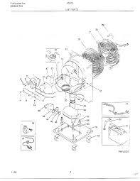 2002 ford van fuse panel diagram de14ca126 at carlyle 06dr3166cc327arp wiring diagram