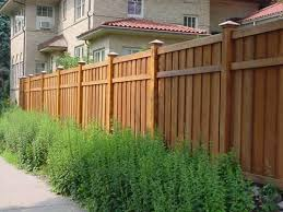 Pictures of wooden fences House Oc Wooden Yard Fencing Dfw Fence And Arbor Pro Wood Fencing Wooden Gates Fencing Orange County Ca