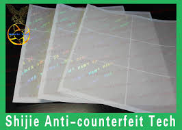 Maryland Safest For Driving Hologram Overlay The Price Anti-fake Factory Md Source License