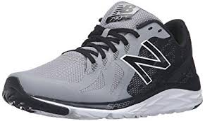 new balance 690v2. new balance men\u0027s 790v6 speed ride running shoe, steel/black, 690v2