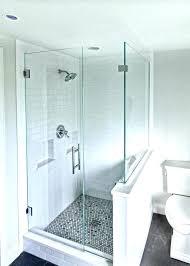 soap s off shower doors removing soap from water clean soap s off shower door medium