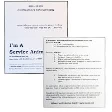 Service Animal Doctors Note What Is A Doctors Note What Is A Doctors Note What Is A