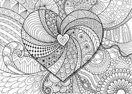 Coloring Book Pages Stock Vectors Royalty Free Coloring Book Pages
