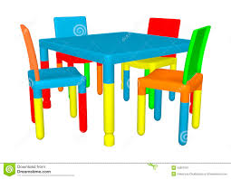 Preschool Kitchen Furniture Surprising Preschool Tables And Chairs 68 In Modern Furniture With