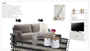 We Tried It: Online Interior Decorators | PEOPLE.com