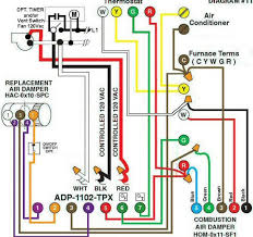 manrose extractor fan wiring instructions how to wire a bathroom and bathroom light extractor fan wiring diagram manrose extractor fan wiring instructions how to wire a bathroom fan and light on separate switches