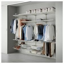 popular brilliant ideas ikea wardrobe storage systems ikea closet within ikea closet ideas with regard to