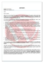 Unique Template Letter Of Intent To Do Business Business Template
