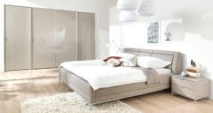 Deko Ideen Schlafzimmer Diy