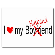 I Love You Quotes For Husband Fascinating I love my husband quotes and sayings lovequotesmessages