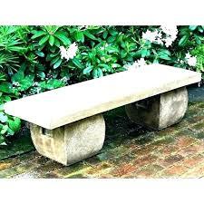 garden bench seat pads patio furniture cushions outdoor bench seat cushions garden cushions garden bench garden bench seat pads