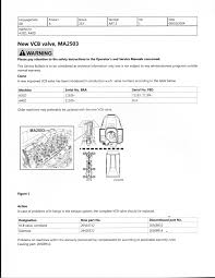 jacobs brake wiring diagram facbooik com Detroit Ddec 2 Ecm Wiring Diagram jacobs brake wiring diagram facbooik DDEC 2 ECM Wiring Diagram 92