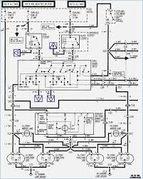 cool wiring diagram for 1995 chevy blazer pictures best image 1995 chevrolet blazer wiring diagram luxury 1995 chevy blazer wiring diagram image collection schematic
