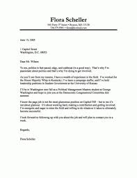 Ideas For Cover Letter Newest Likeness Isr Resume What Write On