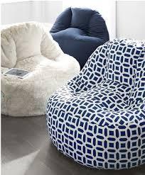 Attractive Design Ideas Teen Bedroom Chairs 10 Best Ideas About Teen  Bedroom Chairs On Pinterest