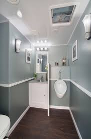 Biffs Products And Services Portable Restroom Rental Special - Luxury portable bathrooms