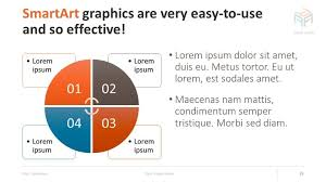 smartart powerpoint templates corporate business powerpoint template