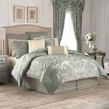 croscill comforter sets king size 26 best luxury comforters for master bedroom images on 13